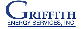 Griffith Energy Services, Inc. Logo