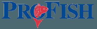 ProFish Logo