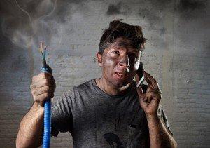 diy electric wiring