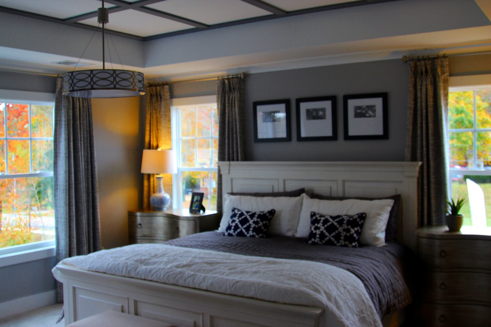 Bedroom Remodel Crofton