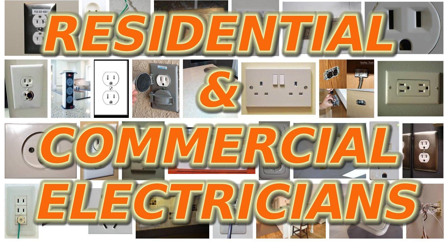 Electricians in Crofton MD