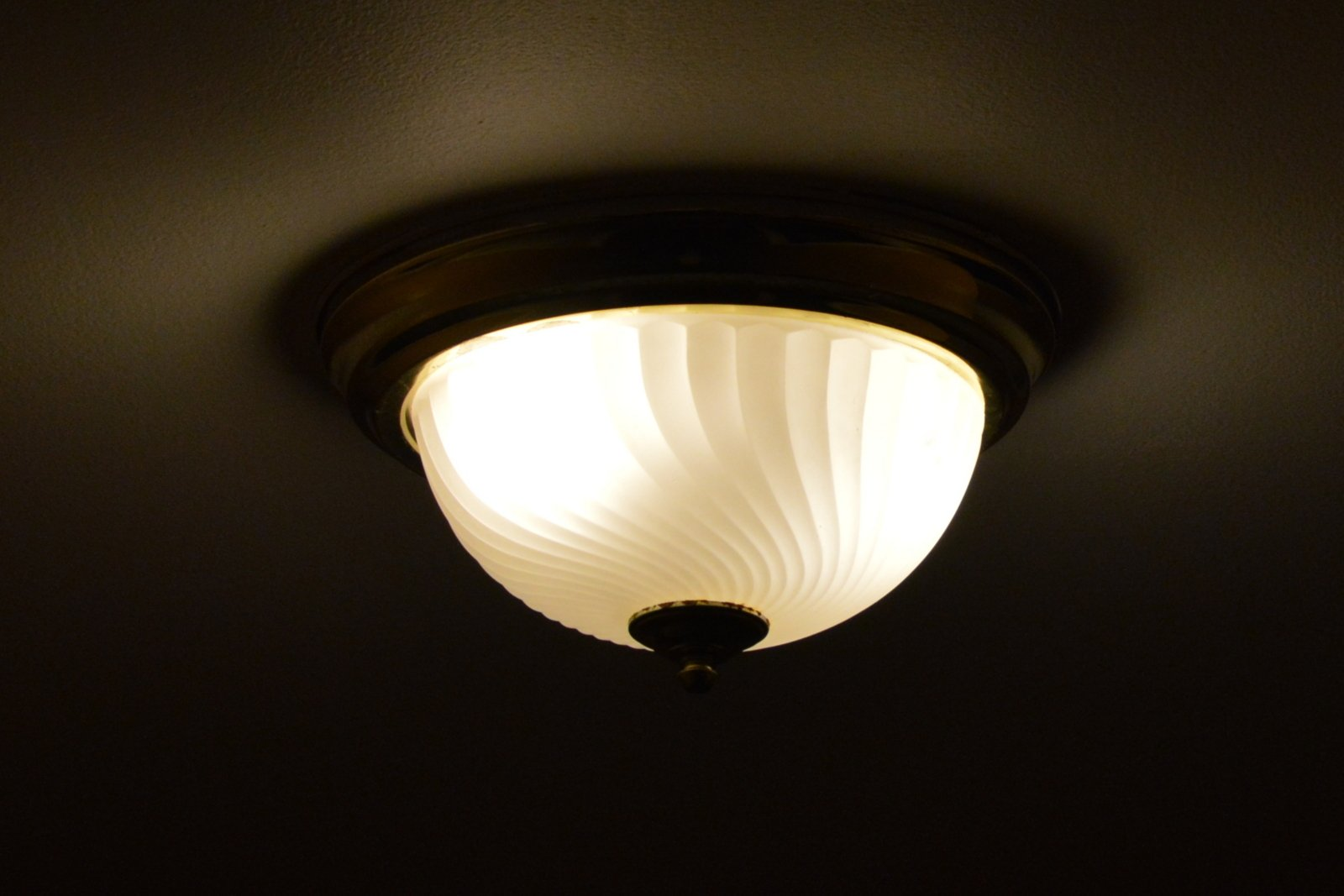 Electricians in Crofton Indoor lighting