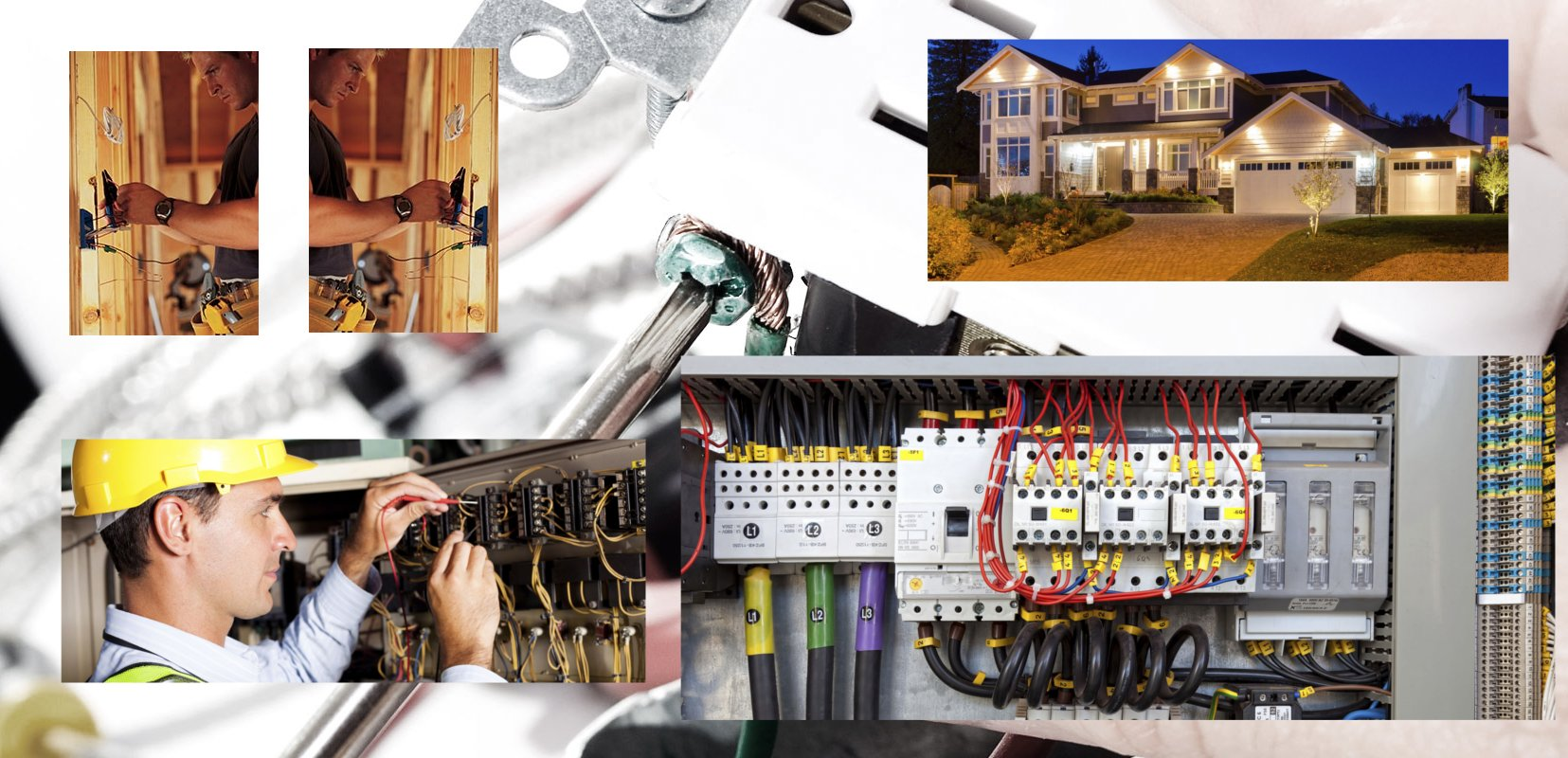 Electricians in Crofton Maryland