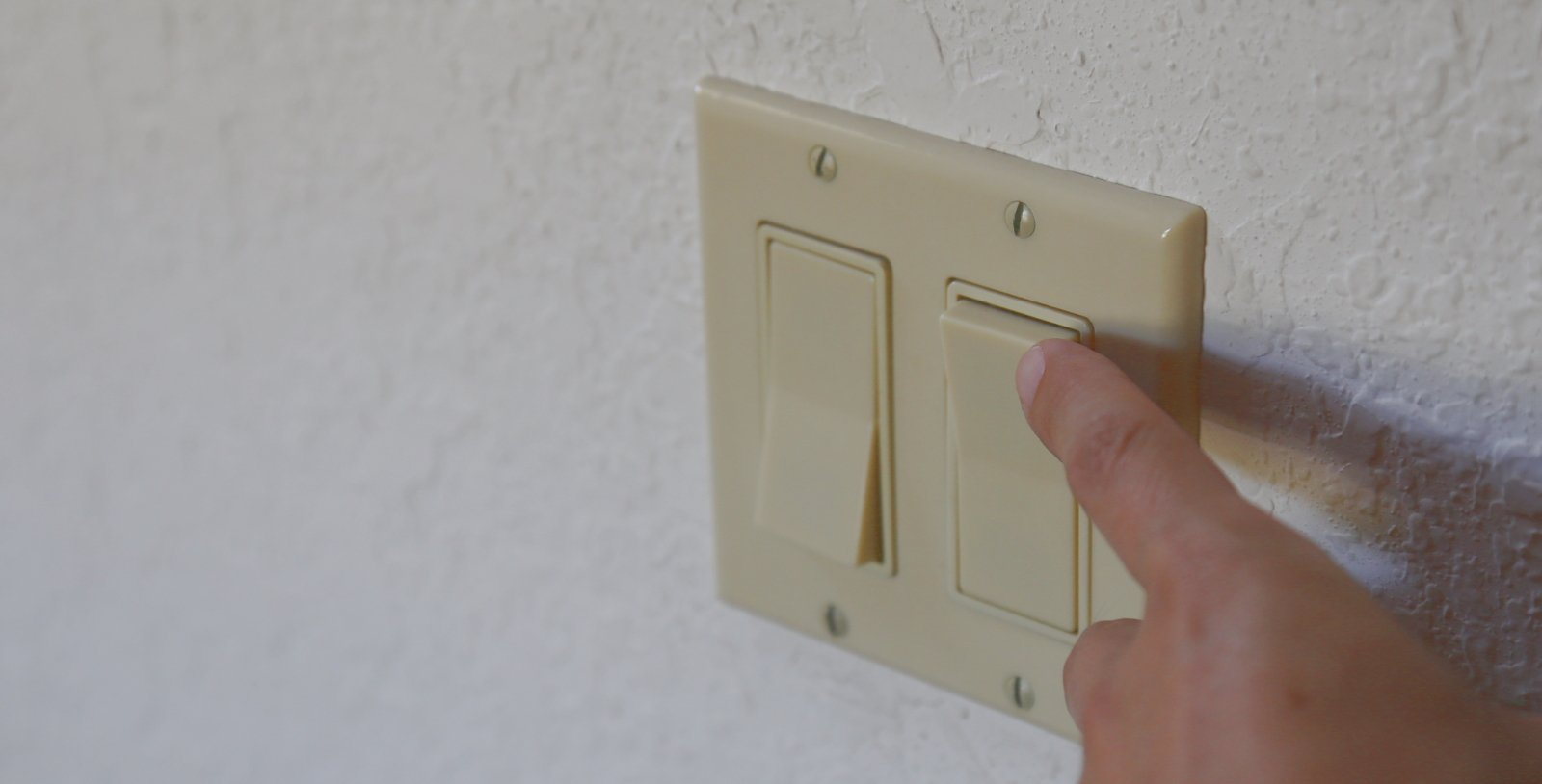 Electrician for Light Switches in Crofton MD