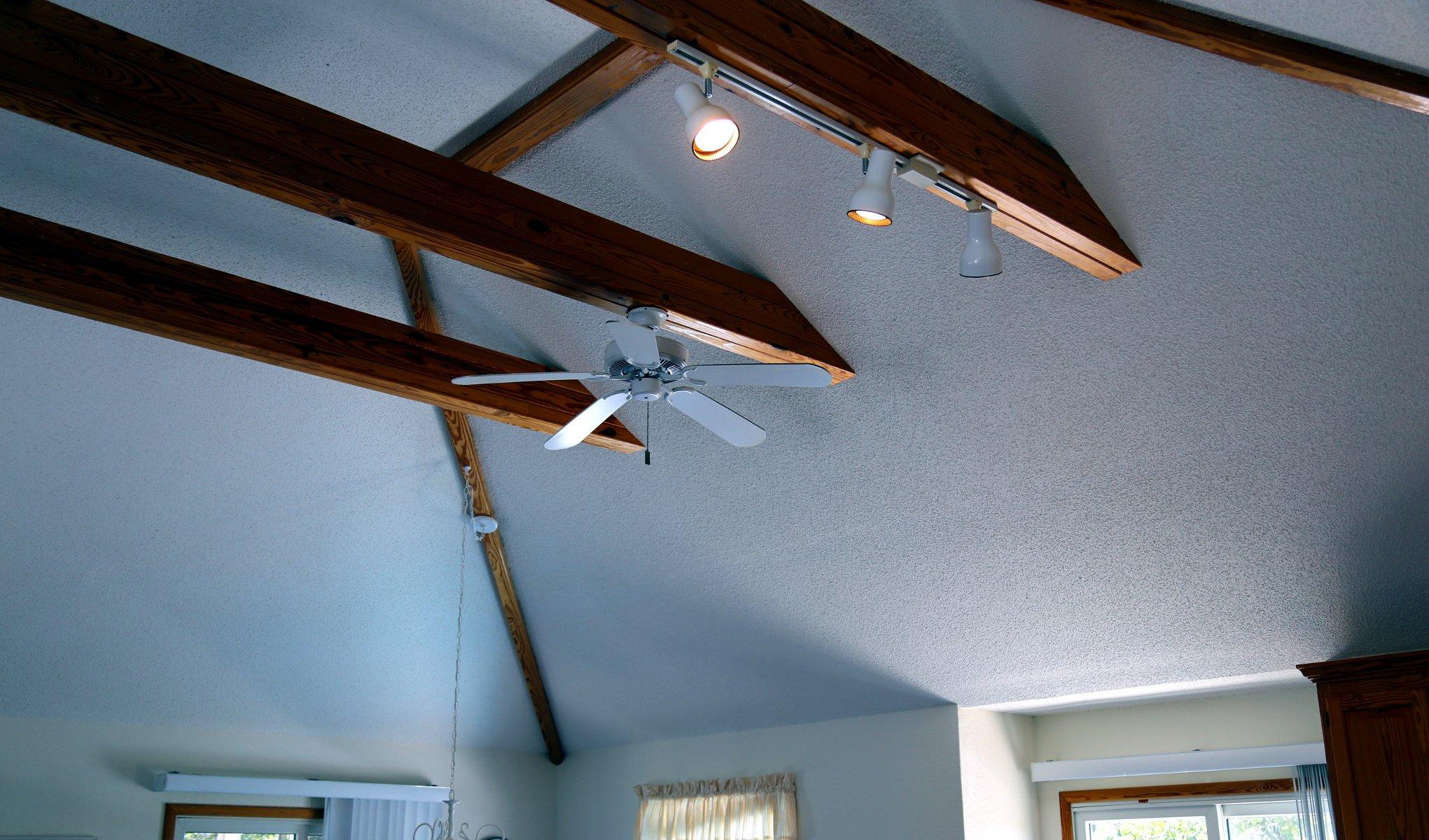 Electricians Crofton Ceiling Fans