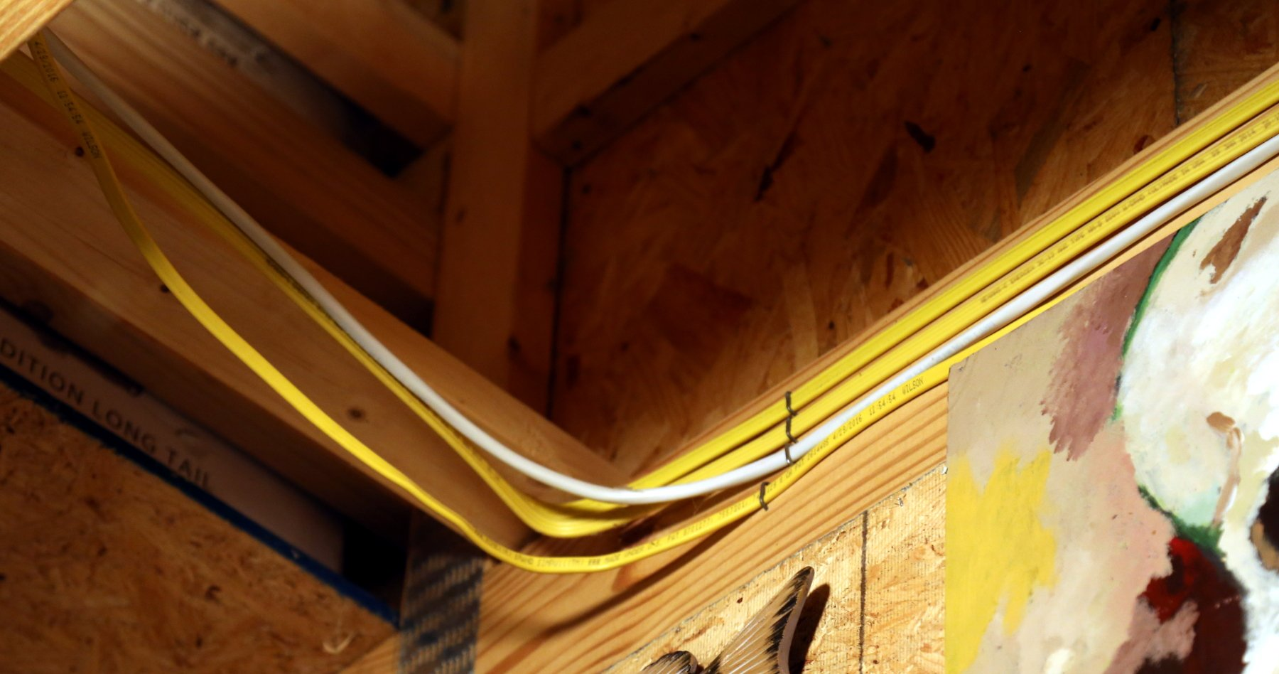 Wiring Electricians Crofton