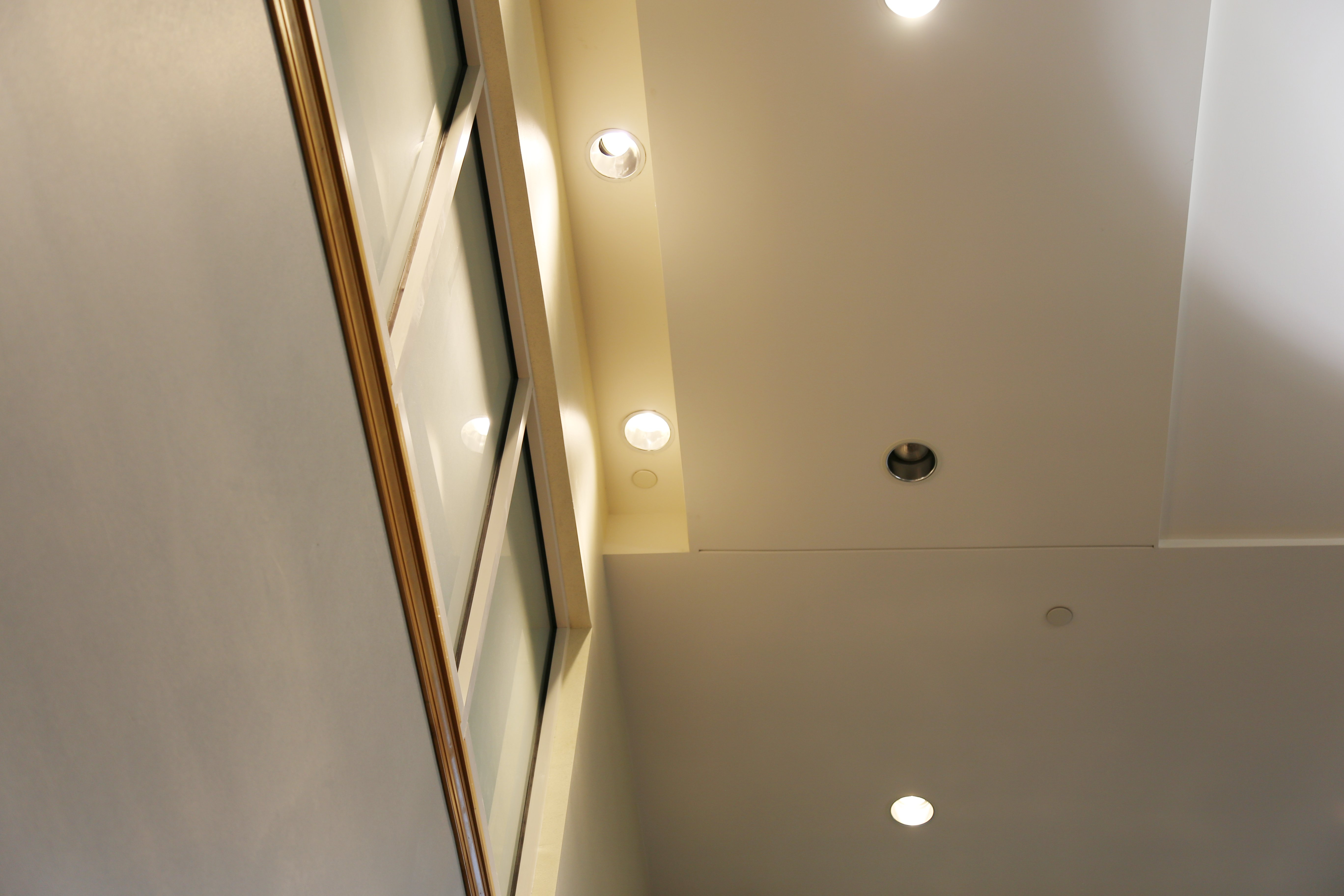 Lake Shore Electricians Recessed Lighting