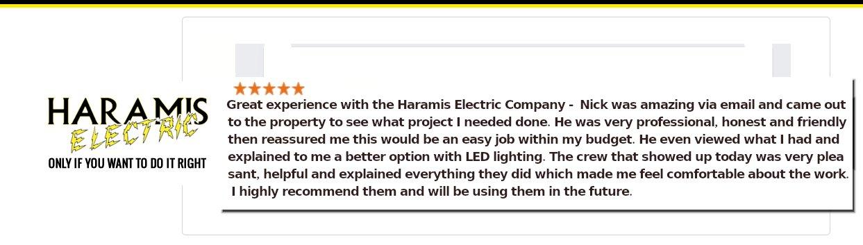 Electricians Pasadena MD 21122