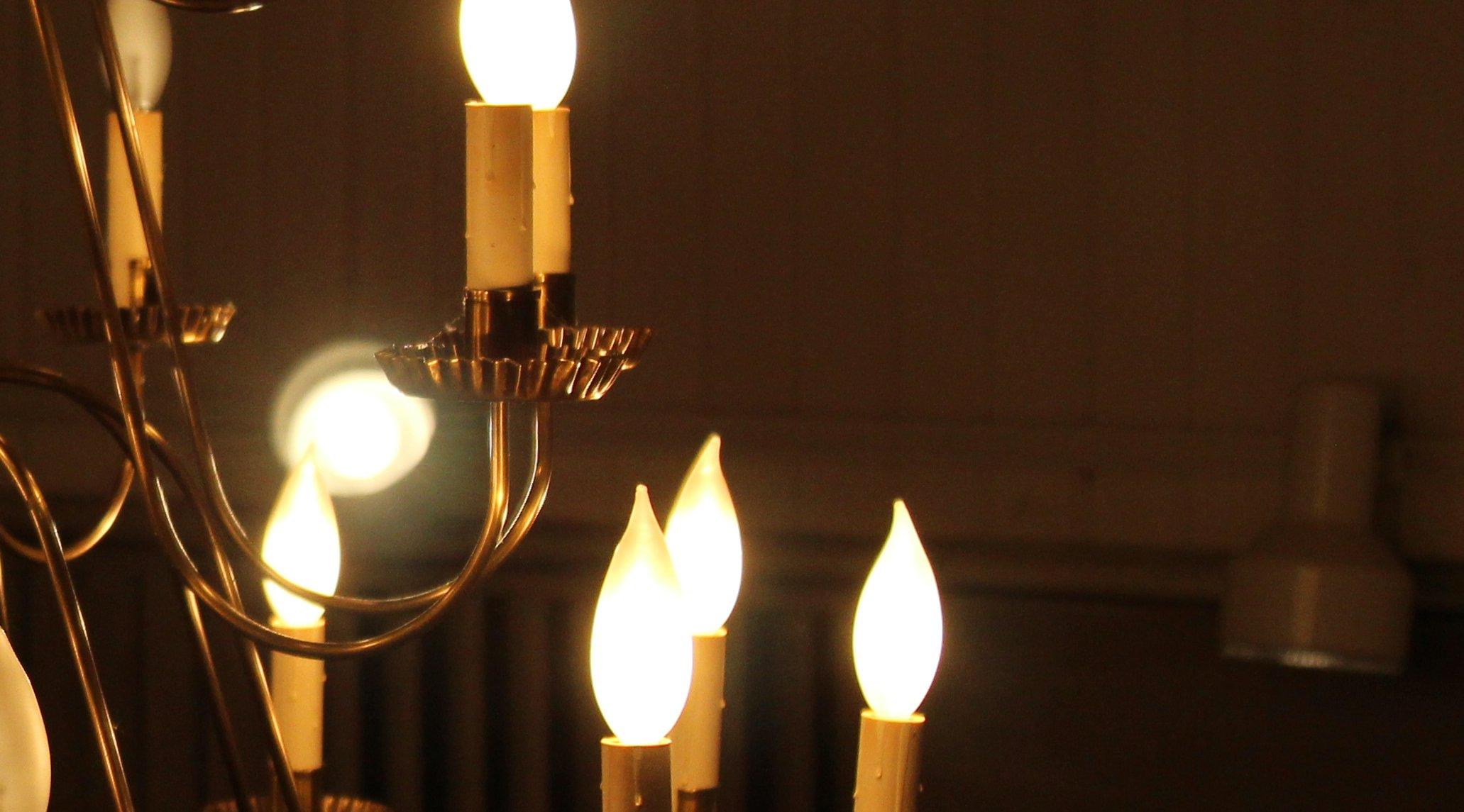 Pasadena Electrician 21122