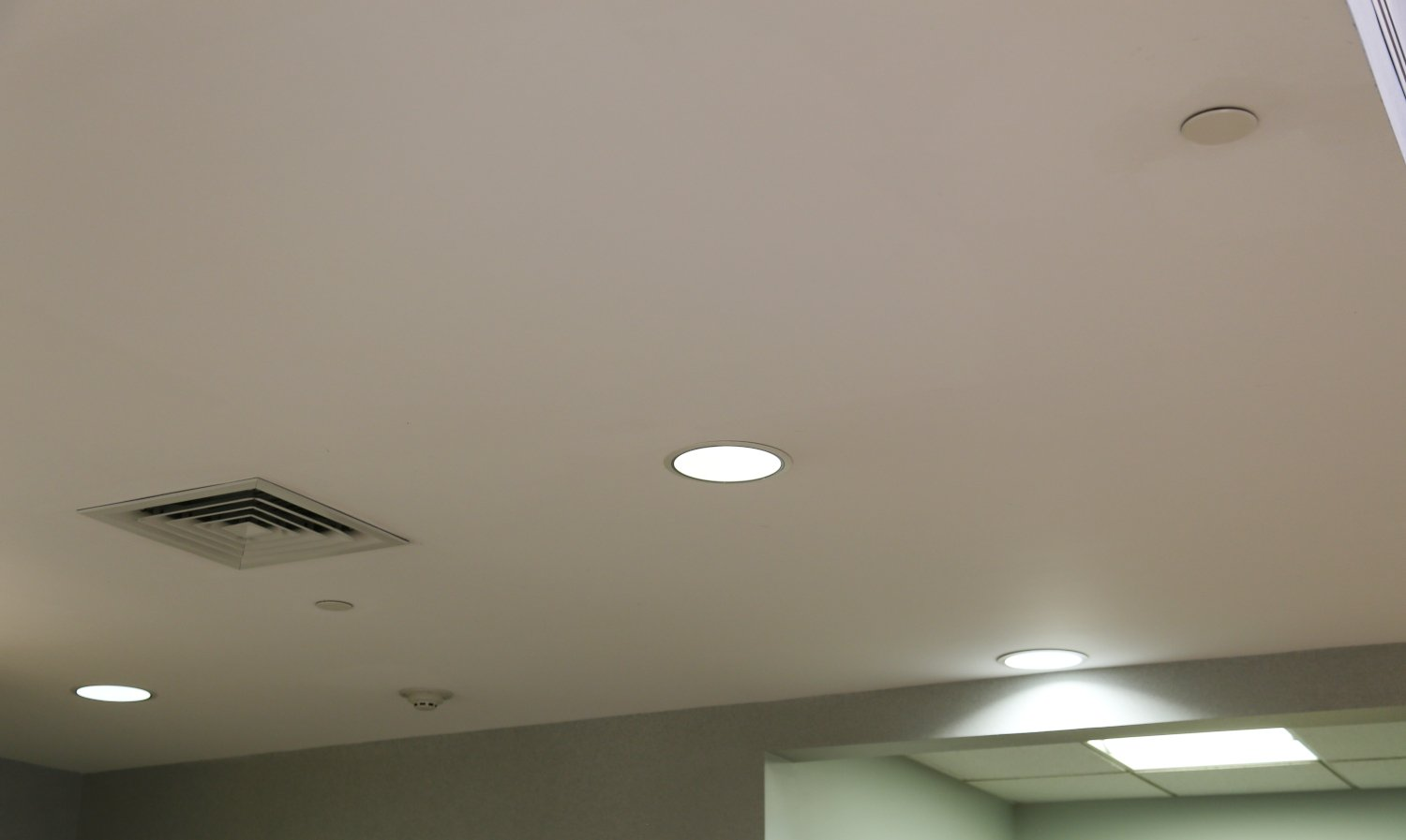 Recessed-Lighting Electrician Crofton 21114