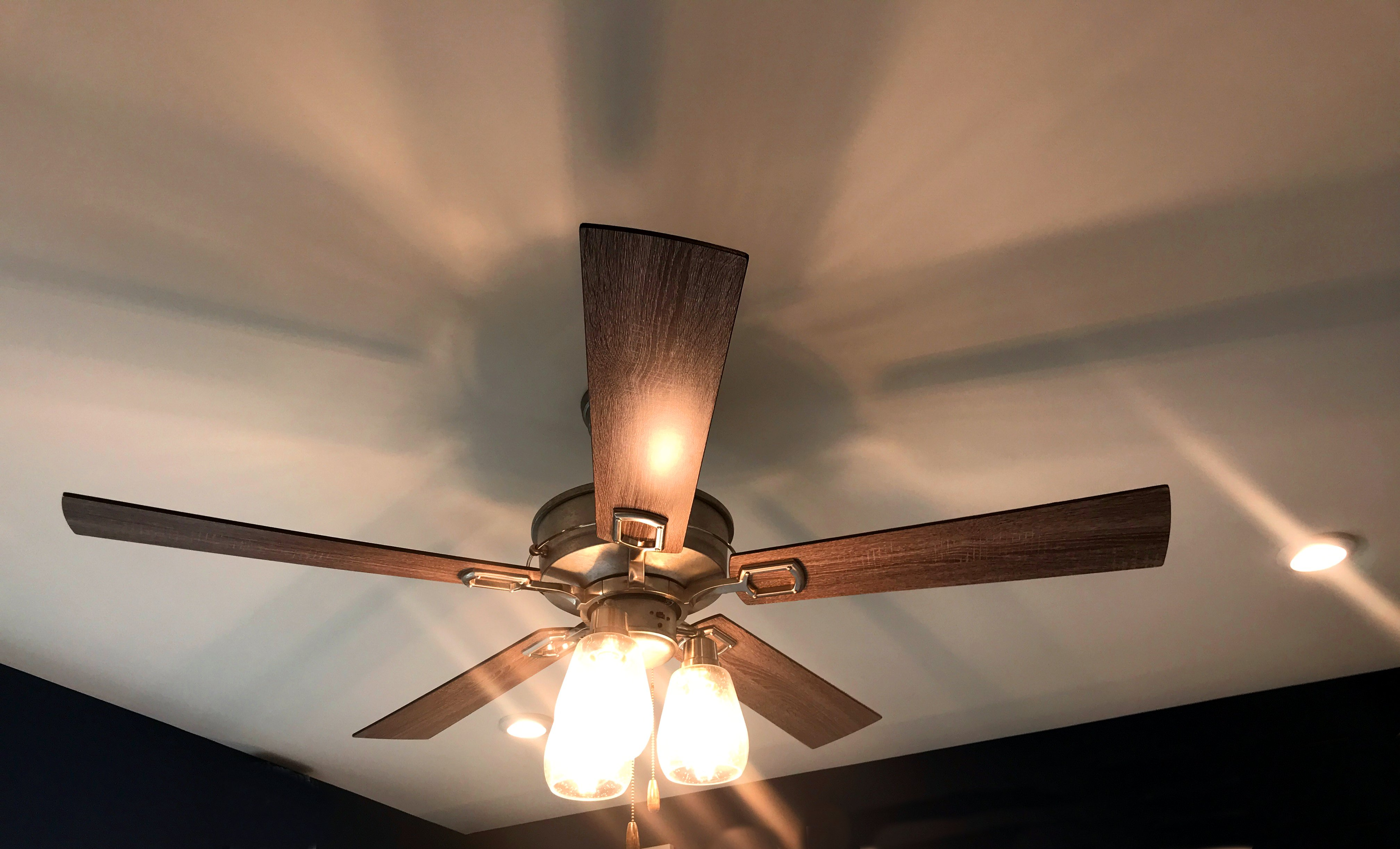 Electricians Two Rivers, Ceiling Fan Odenton 21113
