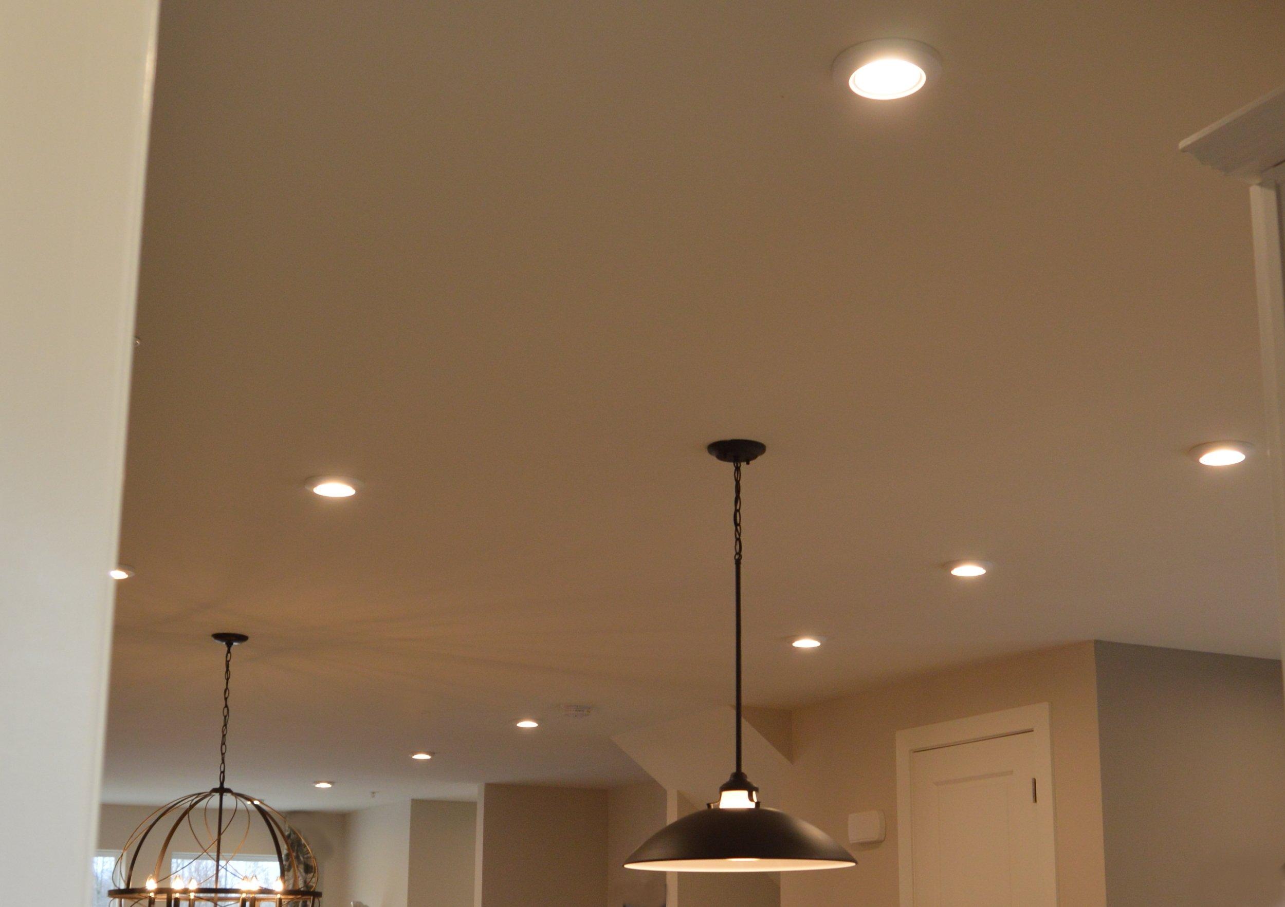 Lighting Electricians Severna Park MD, 21146