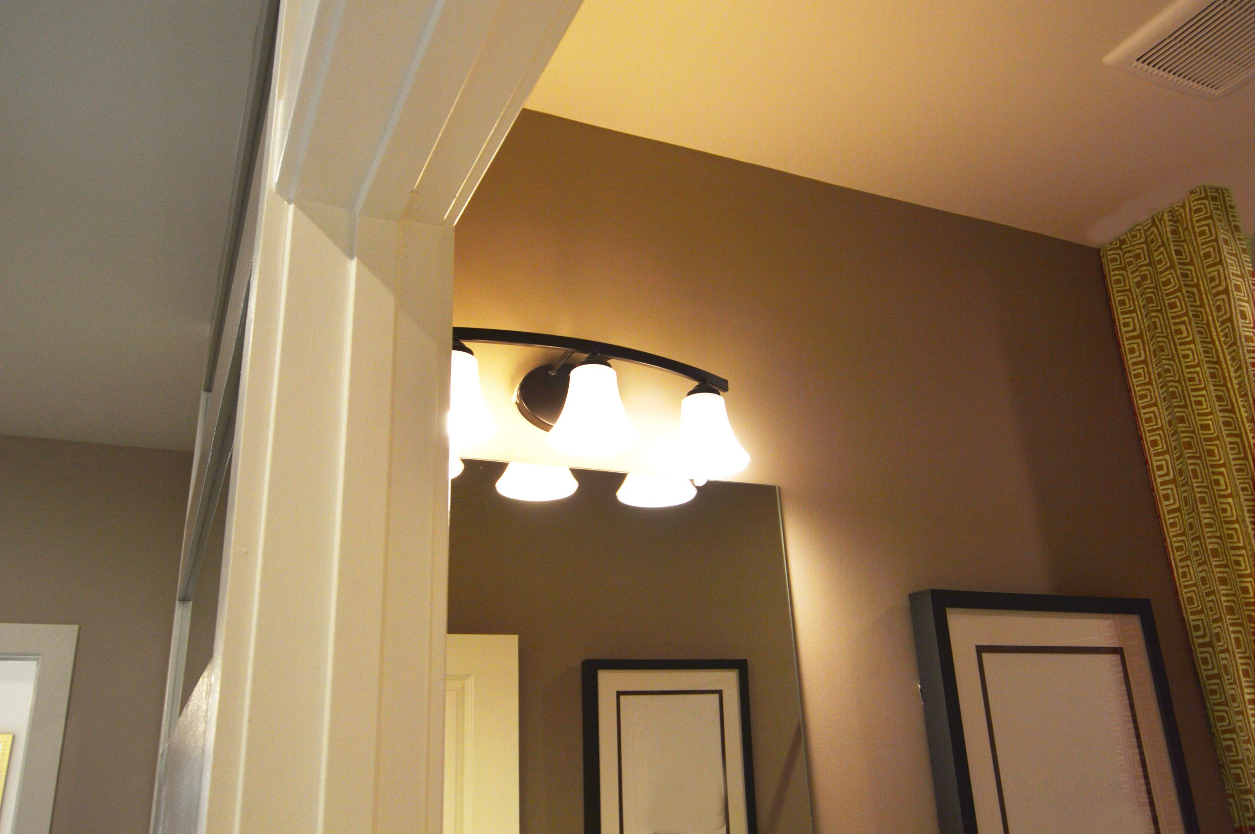 Crofton Electrician Projects